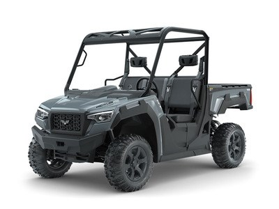 2019 Textron Off Road Prowler Pro XT Photo 1 of 1
