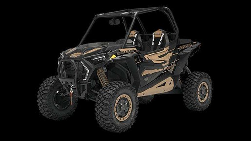 2019 Polaris RZR XP 1000 TRAILS ET ROCKS BLACK / 73$/sem Photo 1 of 4