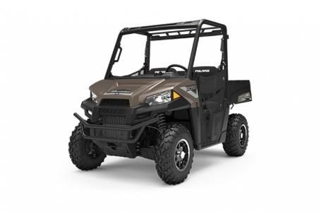 2019 Polaris RANGER 570 EPS Photo 1 of 6