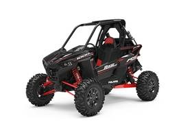 2019 Polaris RZR® RS1™ Photo 1 of 1