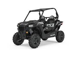 2019 Polaris RZR® 900 EPS Photo 1 of 1