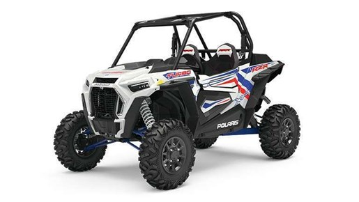 polaris rzr xp turbo le 2019 new atv for sale in st mathias quebec. Black Bedroom Furniture Sets. Home Design Ideas