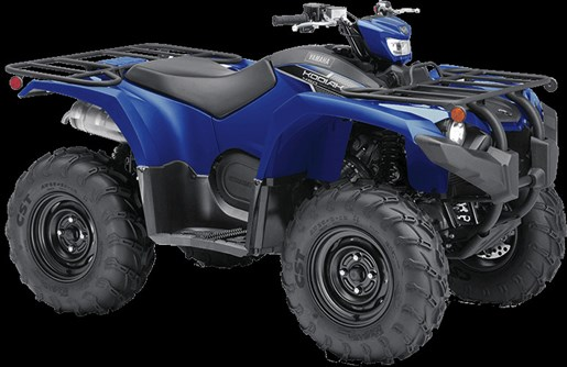 Polaris Dealers In Maine >> Used ATV | ATVs for Sale | Side by Sides for Sale - QuadDealers.ca