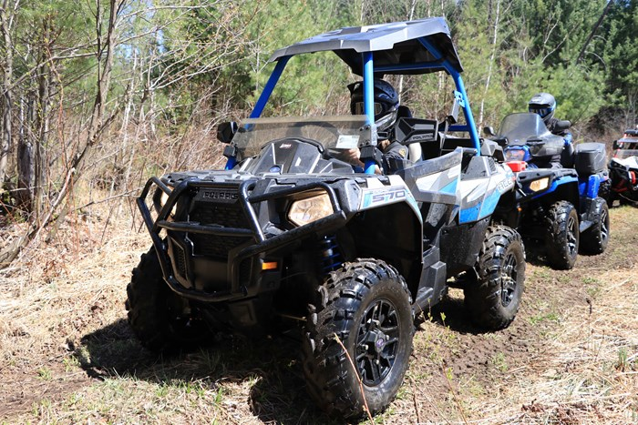 Ontario ATV Rentals and Tours - David Bouthillier IMG 2721