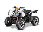 Arctic Cat XC 450 2016