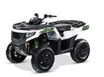 Arctic Cat Alterra 700 XT 2016