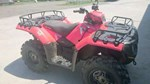 Polaris Sportsman 550 2013