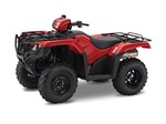 Atvs for sale in revelstoke bc page 1 of 4 for Honda 4 wheeler dealers near me