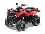 Arctic Cat Alterra 300 2017