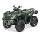 Arctic Cat 400 2015