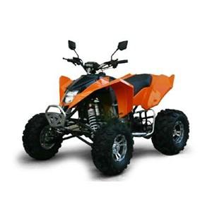 GIO Motors GIO Blazer 250 2015