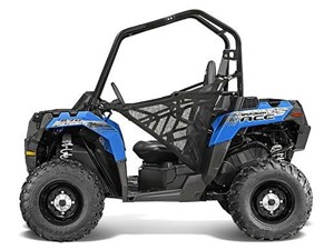 Polaris Polaris Ace 570 2015