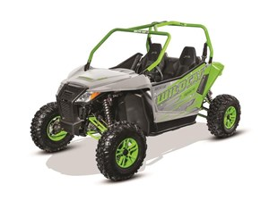 Arctic Cat Wildcat™ Sport Limited EPS 2017