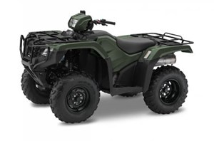 Polaris Dealers Alberta >> Used ATV | ATVs for Sale | Side by Sides for Sale ...