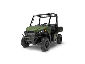 Polaris Ranger 570 2017