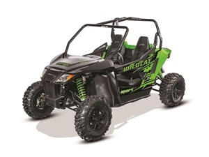 Arctic Cat Wildcat™ Sport XT™ EPS 2017