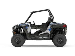 Polaris RZR 900 2017