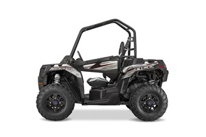 Polaris ACE 900 SP (DEMO) / 33$/sem garantie 3 ans 2016