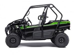 Kawasaki TERYX EPS / 35$/sem 2017