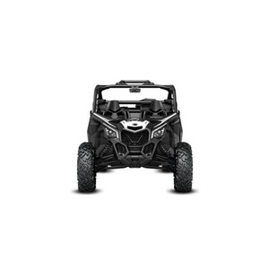 Can-Am Maverick™ X3 2017