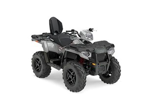 Polaris Sportsman Touring 570 SP 2017
