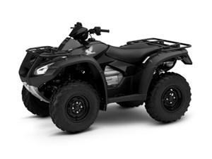 Honda TRX® 680 Rincon IRS 2018