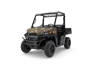 Polaris Ranger 570 Camo 2018
