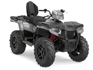 Polaris Sportsman Touring 570 SP 2018