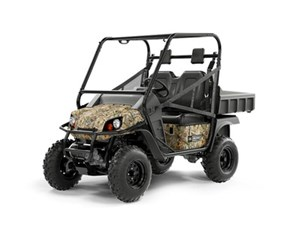 Textron Off Road Recoil 2-Passenger Realtree® Xtra™ 2017