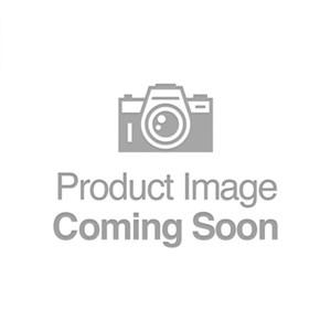 Polaris Sportsman® 500 H.O. Bright White 2013
