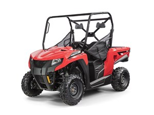Textron Off Road Prowler 500 2 Passenger 2018