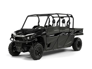 Textron Off Road Stampede XTR EPS 2017