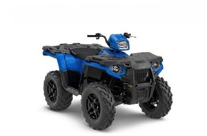 Polaris SPORTSMAN 570 SP STE 2018