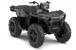 Polaris SPORTSMAN 850 SP TIT 2018