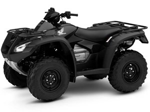 Honda RINCON 680 AT IRS / 26$/sem 2018