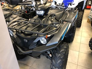 Yamaha Grizzly 700 EPS  SE 2018