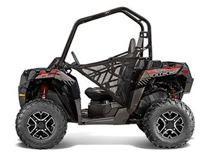 Polaris ACE 570 SP  ***démo full garantie*** 2015