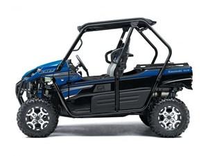 Kawasaki TERYX EPS LE / 40$/sem 2018