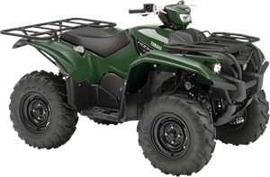 Yamaha Kodiak 700EPS 2018