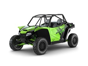 Textron Off Road Wildcat XX 2018