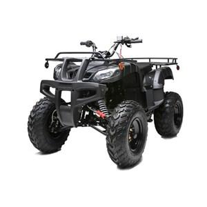 GIO MOTORS BLAZER 150 (GREEN CAMO) 2018