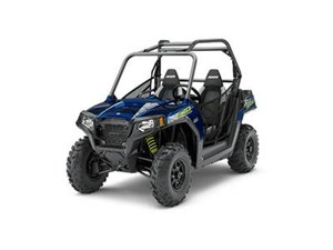 Polaris RZR® 570 EPS Navy Blue 2018