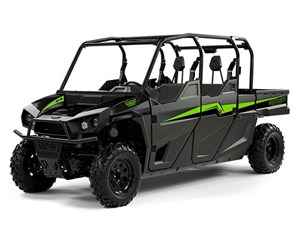 Textron Off Road Stampede 4 2018