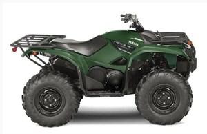 Yamaha Kodiak 700 2019