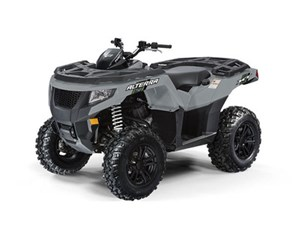 Textron Off Road Alterra 700 XT EPS 2018