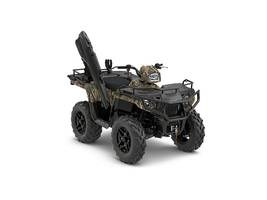 Polaris Sportsman® 570 SP Hunter Edition Polaris 2018