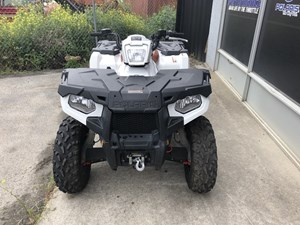 Polaris Sportsman® 570 EPS Canadian Edition 2016