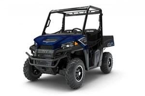 Polaris RANGER 570 EPS 2018