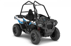 Polaris ACE 570 EPS 2018
