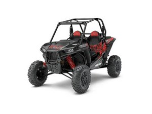 Polaris RZR XP® 1000 EPS Ride Command™ Edition B 2018